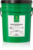 Photo of CIVITAS TURF DEFENSE Ready-2-Mix 5 Gallons