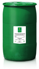 Photo of CIVITAS TURF DEFENSE Ready-2-Mix 55 Gallons